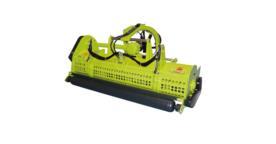 trituradora-mulcher-broyeur-gerat-perfect-plus-01