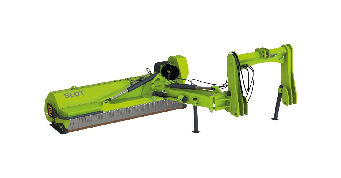 trituradora-mulcher-broyeur-gerat-slot-01