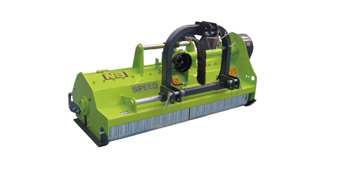 trituradora-mulcher-broyeur-gerat-speed-01