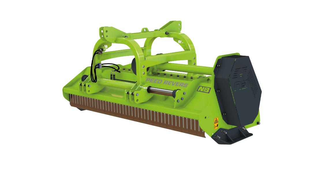 trituradora-mulcher-broyeur-gerat-speed-revers-01