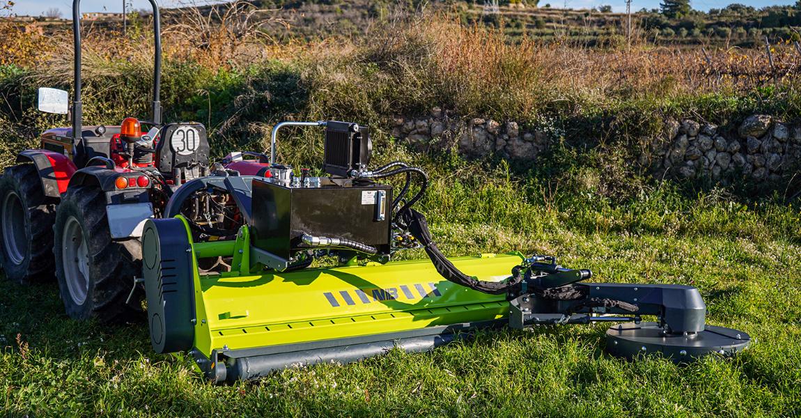 trituradora-mulcher-broyeur-gerat-speed-revers-03