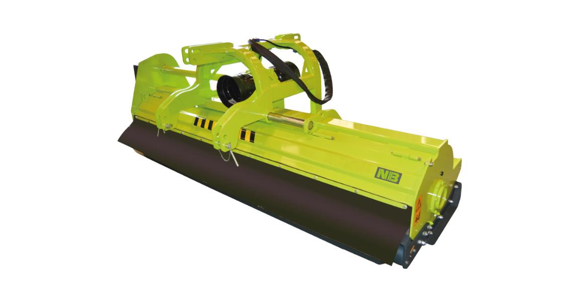 trituradora-mulcher-broyeur-gerat-spring-01