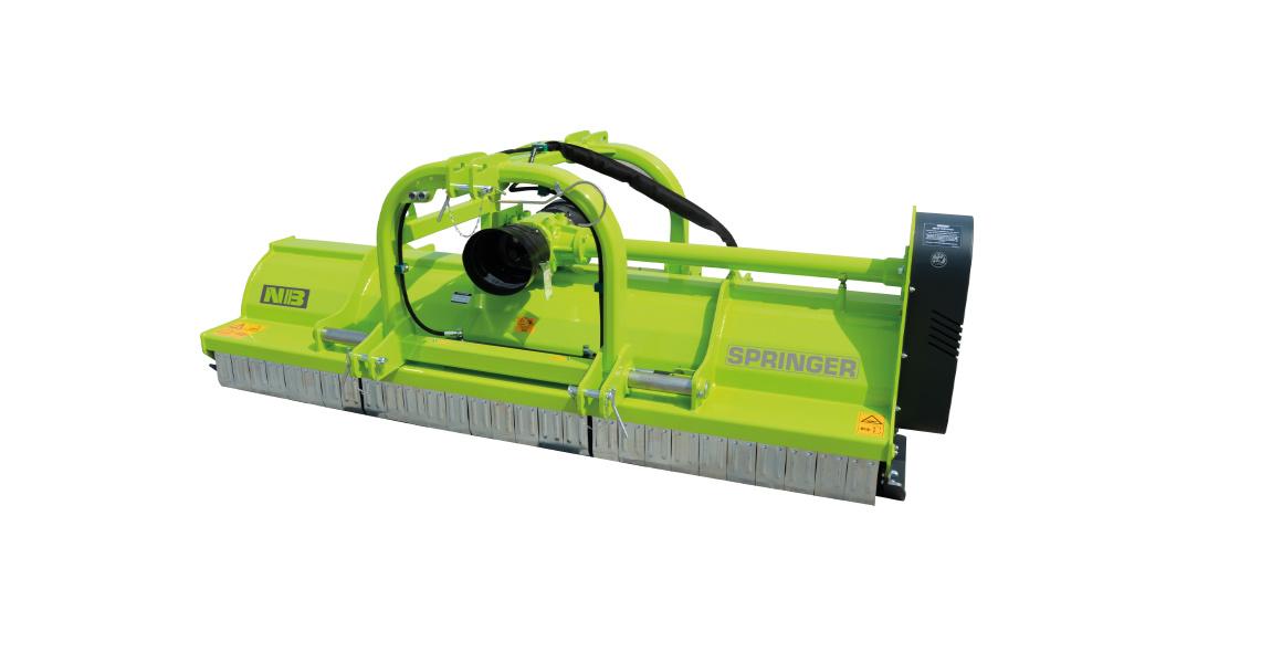 trituradora-mulcher-broyeur-gerat-springer-01