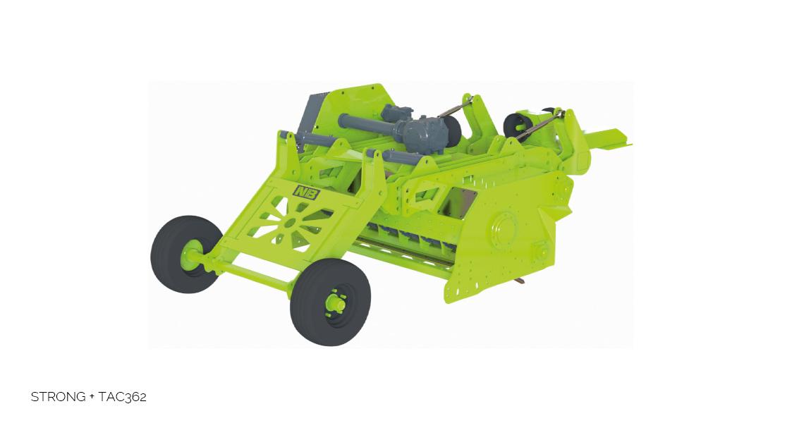 trituradora-mulcher-broyeur-gerat-strong-02