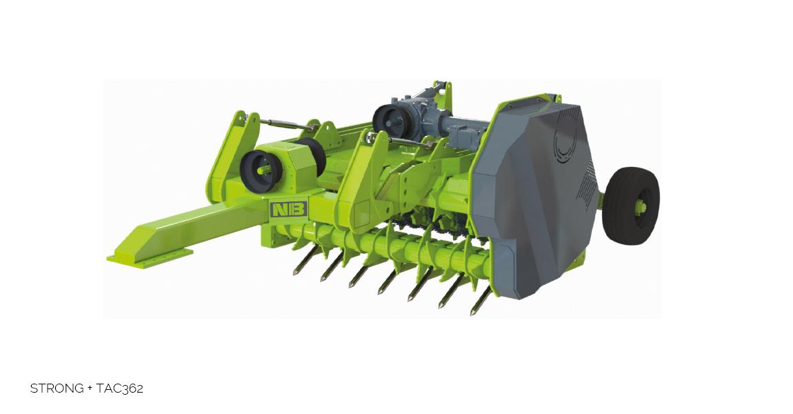 trituradora-mulcher-broyeur-gerat-strong-03