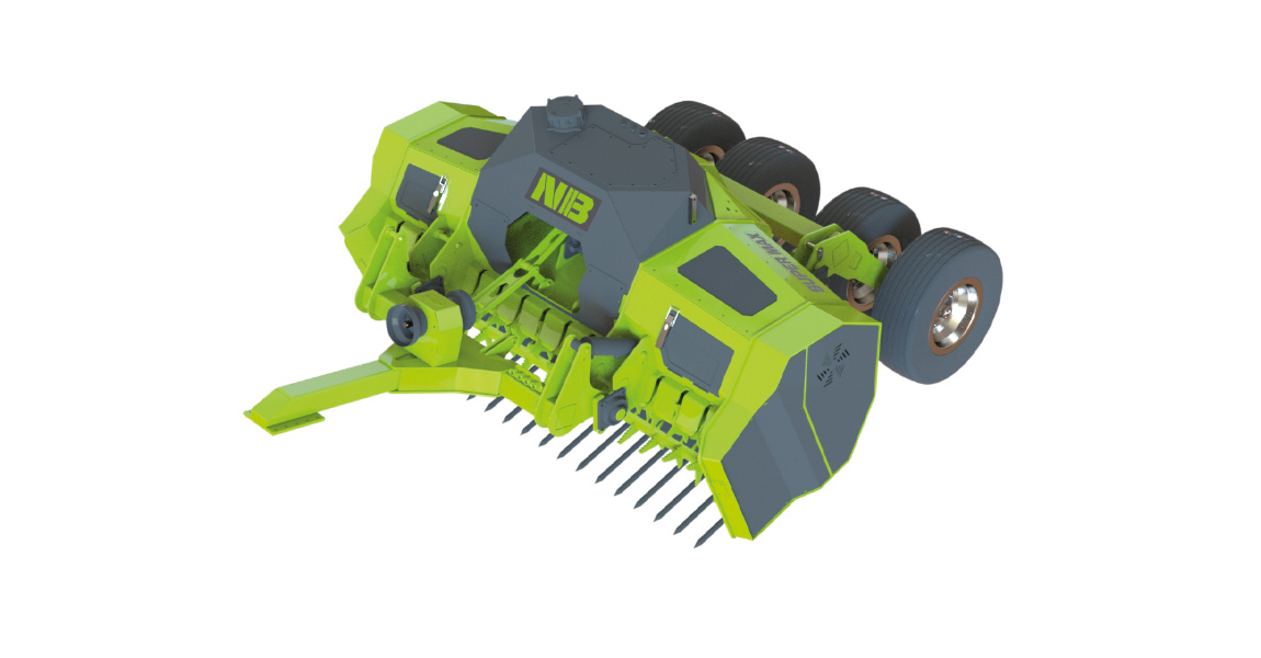 trituradora-mulcher-broyeur-gerat-super-max-01