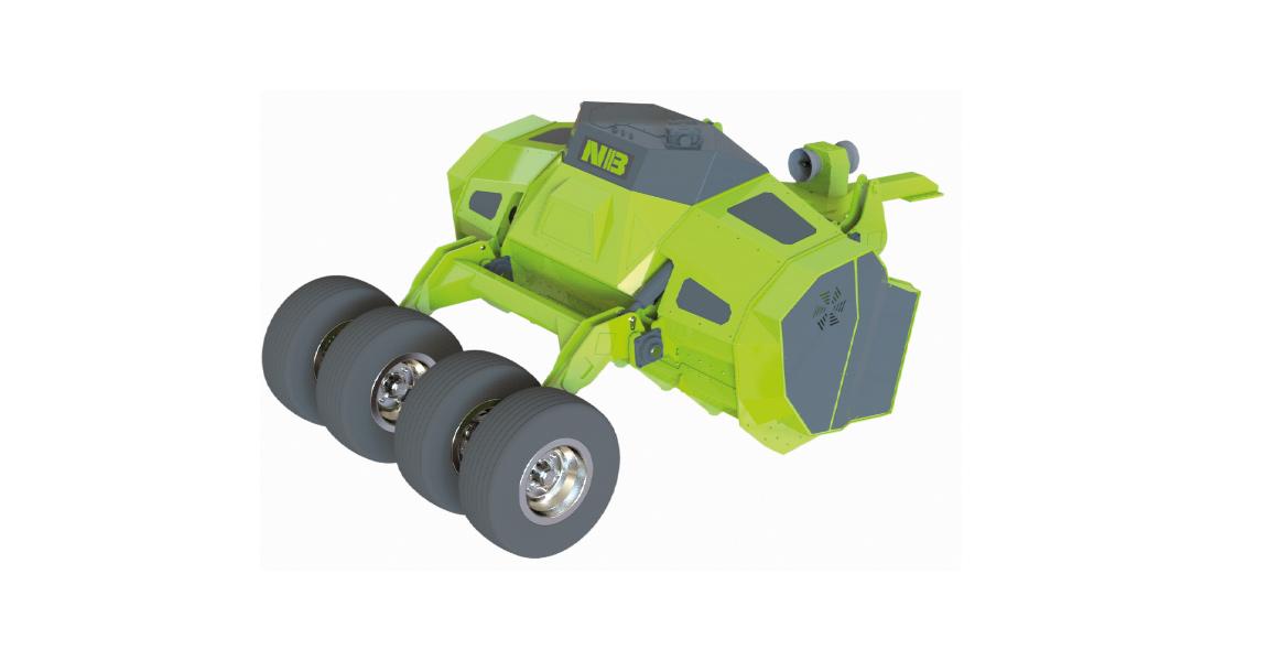 trituradora-mulcher-broyeur-gerat-super-max-02