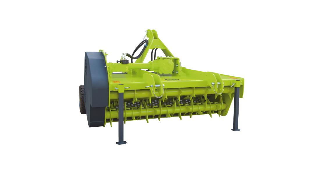 trituradora-mulcher-broyeur-gerat-t-max-01
