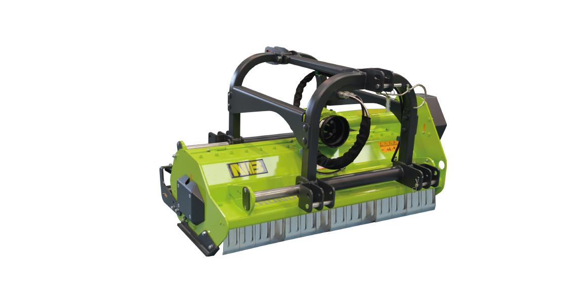 trituradora-mulcher-broyeur-gerat-thunder-revers-01-1