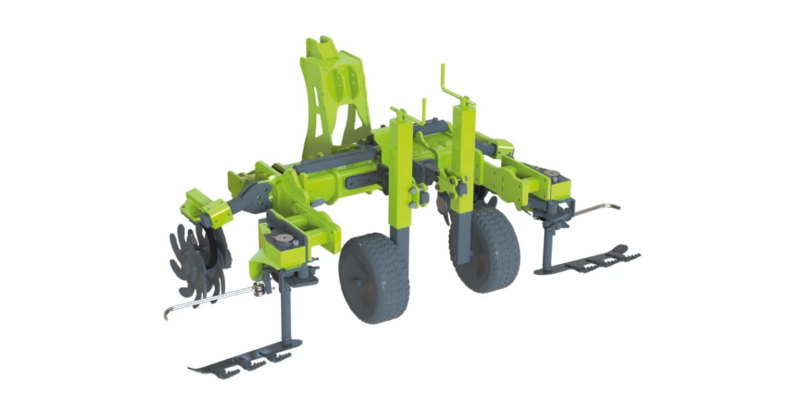 xtrem-isd500-rollers-1
