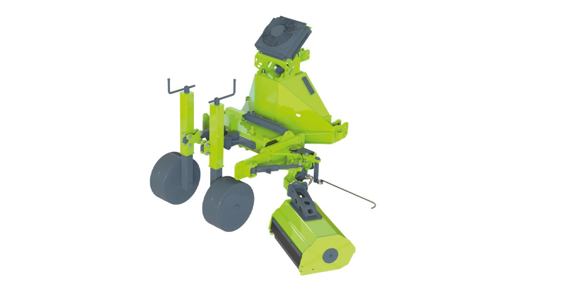 xtrem-trituradora-1